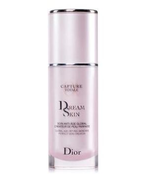 【香港直邮】法国迪奥 Dior 梦幻美肌修颜乳 50ml