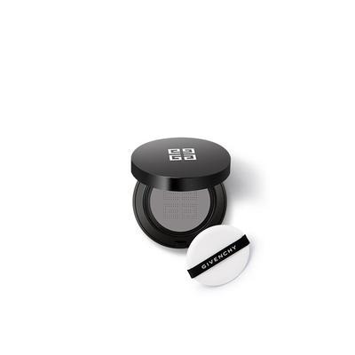 【香港直邮】纪梵希四宫格金属气垫粉底液14g #02珍珠粉