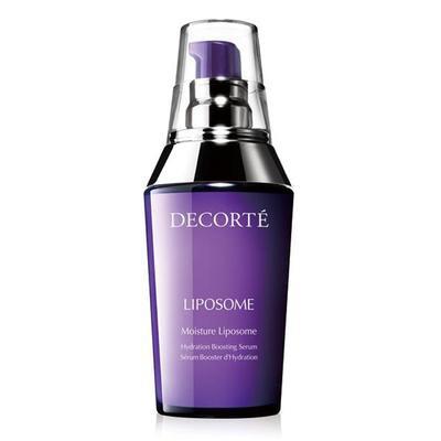 【香港直邮】日本黛珂 Cosme Decorte 小紫瓶保湿精华美容液60ML