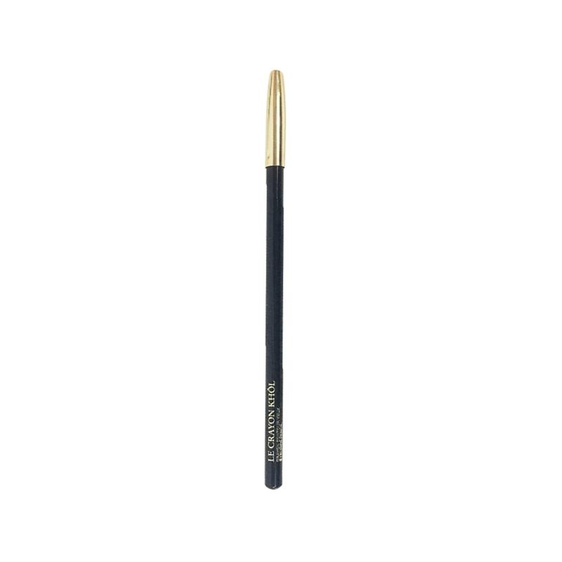 法国兰蔻LANCOME经典木质眼线笔黑色602# 1.83g 香港直邮