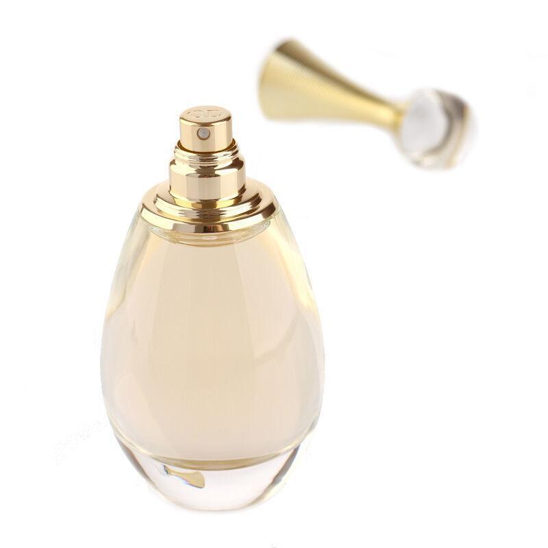 法国迪奥Dior金色女郎真我女士浓香水50ML EDP