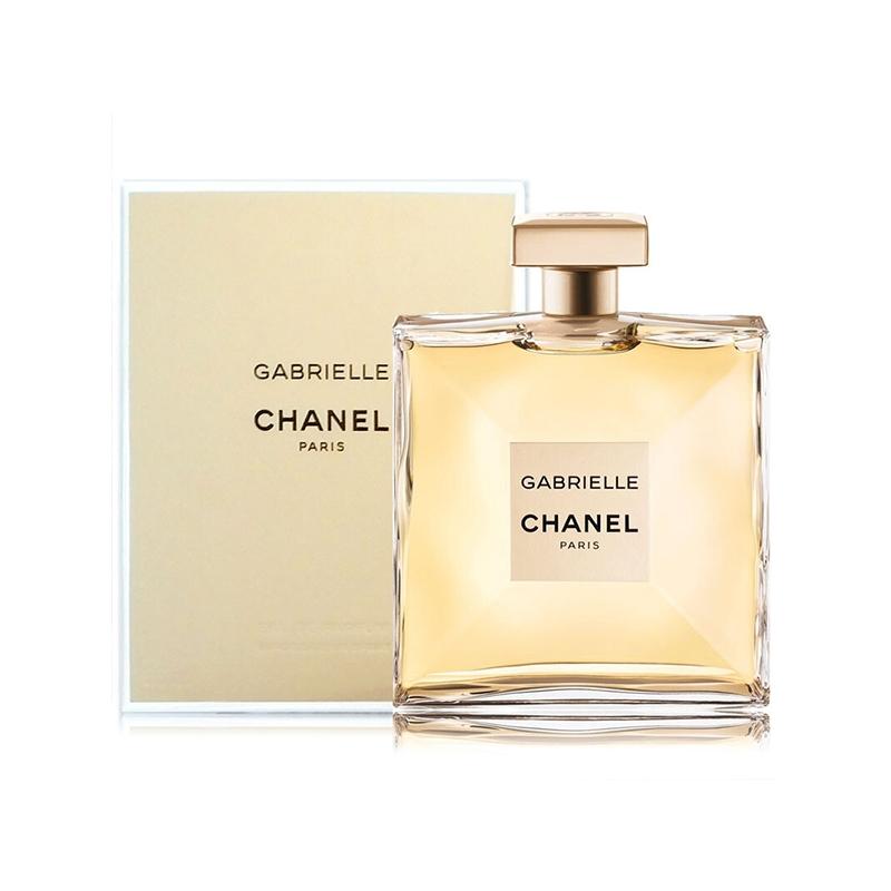 法国香水-香奈兒-嘉柏丽尔女士香氣50ml(EDP)