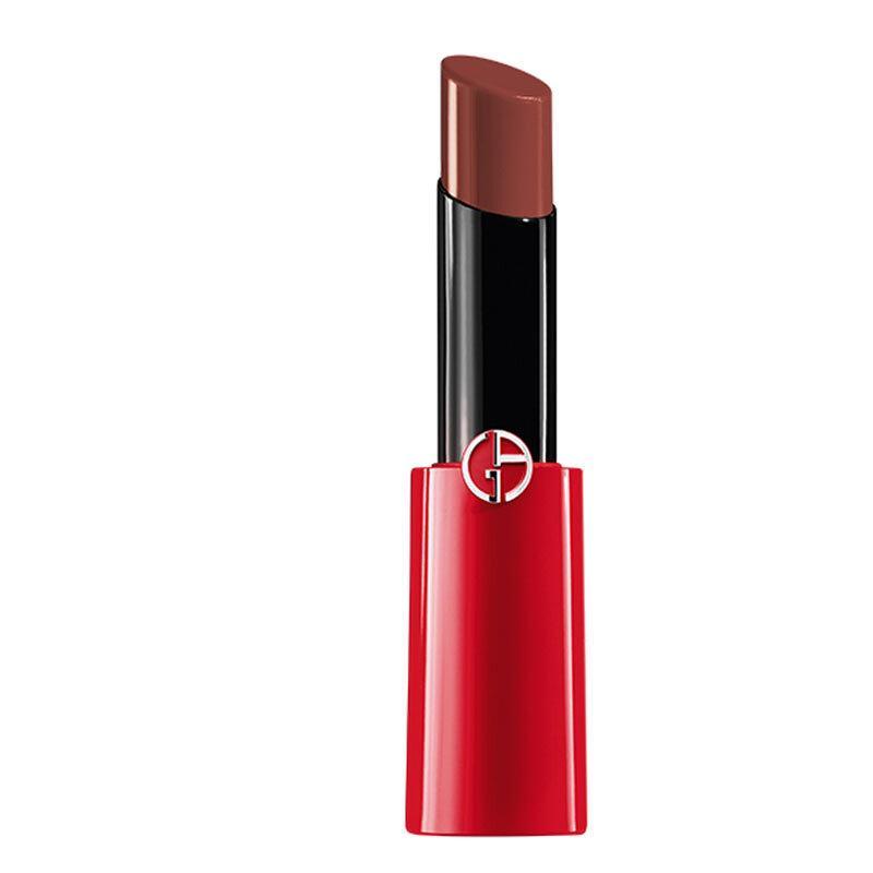 意大利阿玛尼Armani 红管唇膏细管口红 200# 3g 版本随机发货