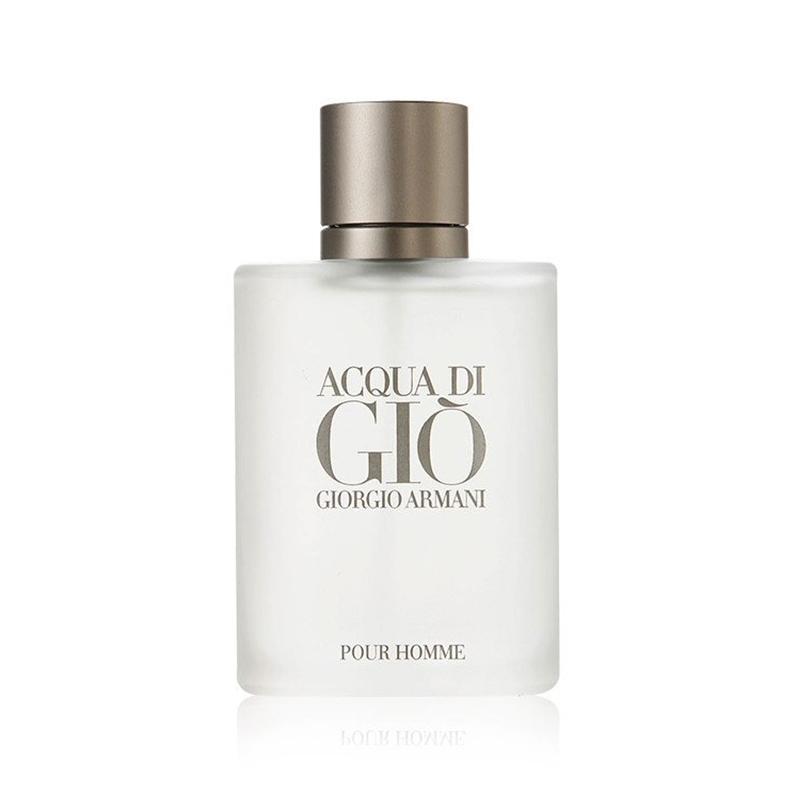 意大利ARMANI阿玛尼GIO男士香水 EDT50ML