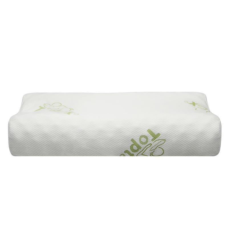 【香港直邮货源】代购泰国Toptex-女士按摩乳胶枕(KnobbyLady)