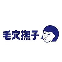 石泽研究所