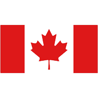 加拿大品牌